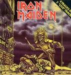 Iron-Maiden-SanctuaryUncenso-7808