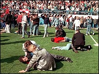 _39896406_hillsborough203
