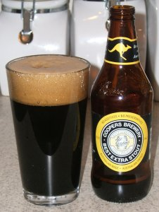 coopers-best-stout