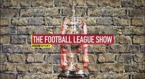 football league show1