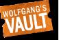 Wolfgangs-Vault-Ticket